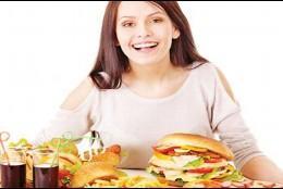 Mitos de alimentación