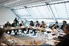 Consejo de las Partes del Centro Internacional de Diálogo (KAICIID)