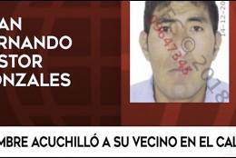 Acuchilla