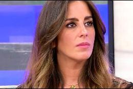 Anabel Pantoja  (Telecinco)