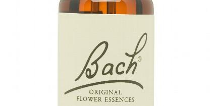 Las Flores de Bach® Originales son 38 y provienen de una cuidadosa selección de flores, plantas y árboles silvestres