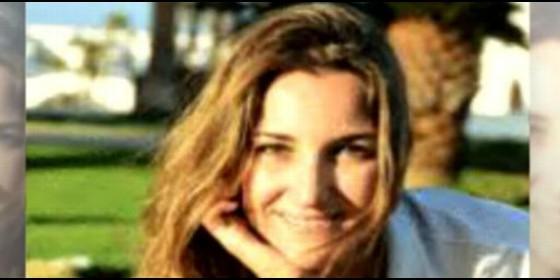 Xabier Pikaza reflexiona sobre el asesinato de Laura Luelmo