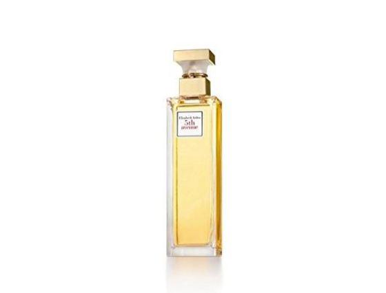 perfumes de mujer más vendidos en Amazon
