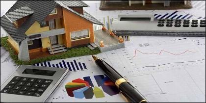 Impuestos, tasas, IBI y catastro.
