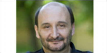 José Manuel Sánchez Fornet,Activista Pro Derechos Humanos , Pro derechos FSE y decido activista contra la corrupción