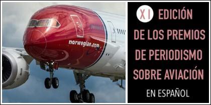 Aviación Digital.