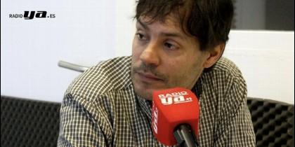 Carlos Paz.