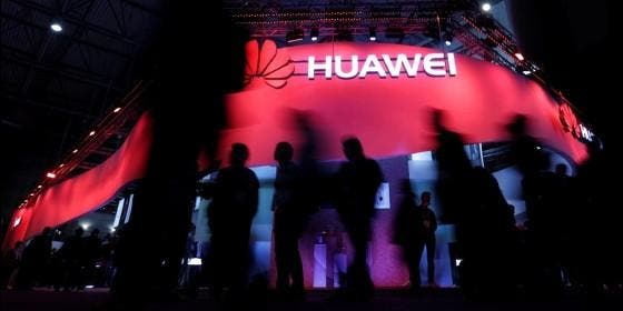 Polonia arresta a un ejecutivo de Huawei acusado de espionaje