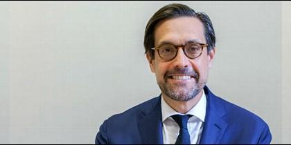 Federico de Montalvo es profesor de la Facultad de Derecho y director del CID-ICADE