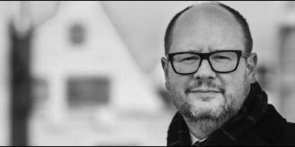 El asesinado alcalde de Gdansk (Polonia), Pawel Adamowicz