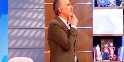 Juan y Medio  (Canal Sur)