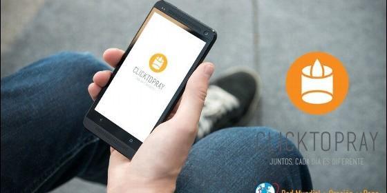 Disponible en seis idiomas, en Android e iOS
