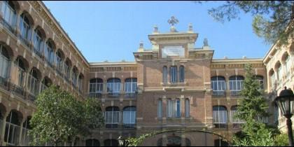 La Fundación Santísima Virgen y San Celedonio anuncia un gran proyecto social en la capital de España