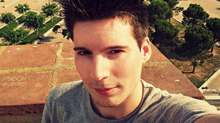 El hacker de Football Leaks relacionado con denuncia sobre Cristiano