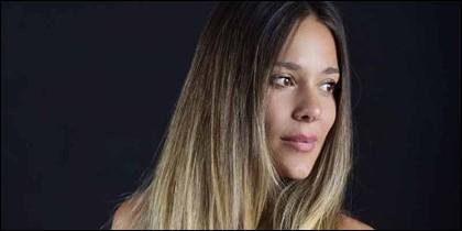 Lorena Gómez.