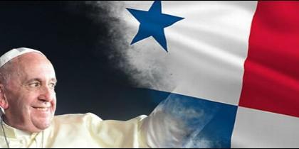 El Papa hablará de abusos, migraciones y de las crisis en Nicaragua y Venezuela