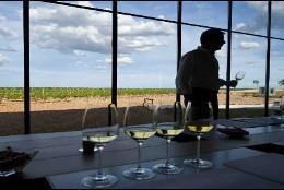 La Ruta del Vino Rueda pone en valor su plan de comercialización en FITUR