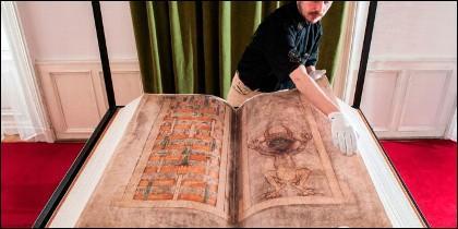 Codex Cigas