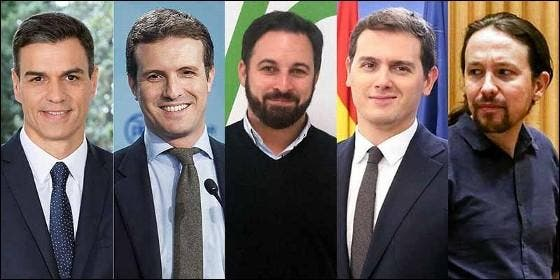 https://www.periodistadigital.com/imagenes/2019/01/28/candid_560x280.jpg