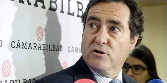 Pablo Taboada Erausquin - Financial, HHRR & IT ...