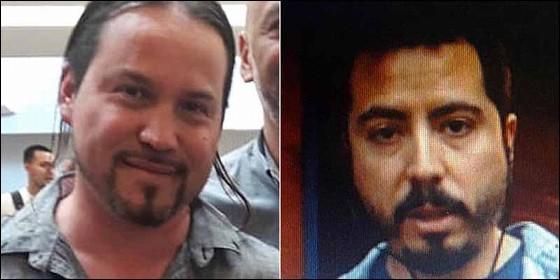 Unión Europea exige la liberación de cinco periodistas detenidos en Venezuela