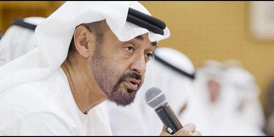 Emiratos Califica De Histórica La Visita Del Papa Francisco A Abu