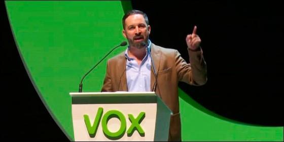 El PSOE ganaría las europeas y Vox obtendría 6 escaños