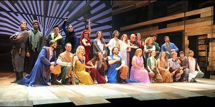 '33: el musical'