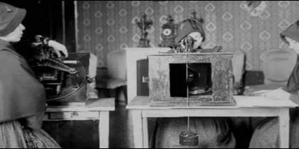 Las monjas astrónomas del siglo XX del Observatorio vaticano