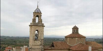 Nueva polémica tras las denuncias contra Pere Llagostera