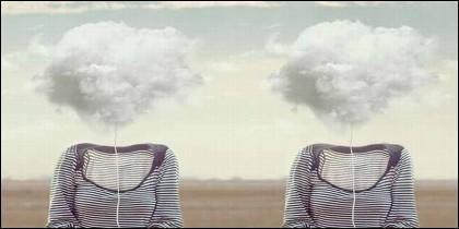 Memoria, edad, vejez y Alzheimer.