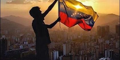 Esperanza para Venezuela