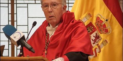Marcelino Oreja