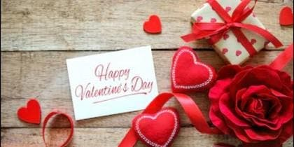 Regalos de San Valentín originales