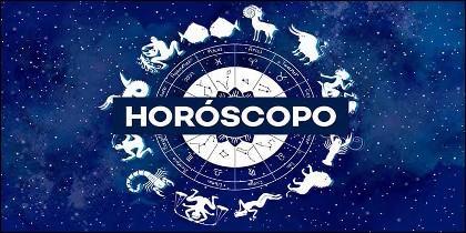 El Horóscopo y todos los signos del Zodíaco.