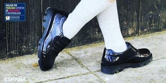 7b4910f5a15c6 Zapatos para niños más vendidos en Amazon    Ocio y cultura ...