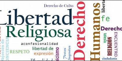 Nuevo Foro de Encuentros Interdisciplinares en la Fundación Pablo VI
