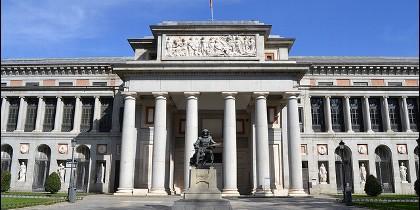 El Museo Nacional del Prado cumple 200 años