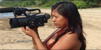 La Iglesia amazónica pone foco y micro para que hablen los pueblos