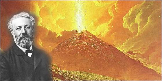 Hallan montañas como el Everest cerca del núcleo de la Tierra