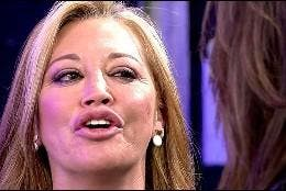 Belen Esteban (Telecinco)