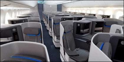Business-787-9