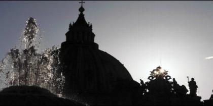 Cumbre anti-abusos en el Vaticano