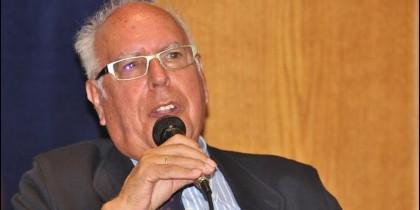 Jesús Fernández González