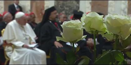 Liturgia penitencial