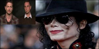 James Safechuck y Wade Robson dicen que fueron 'cientos y cientos de veces' las que Michael Jackson abusó de ellos.