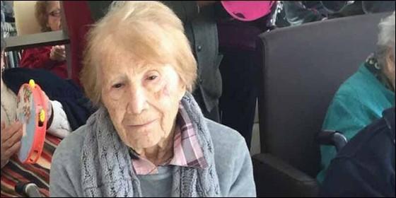 Pareja alemano-cubana arrestada por defraudar a ancianos