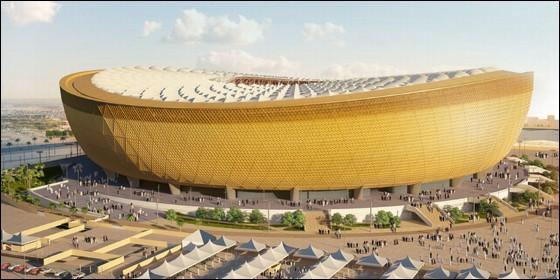 Qatar habría pagado 880 mdd a FIFA para obtener Mundial de 2022