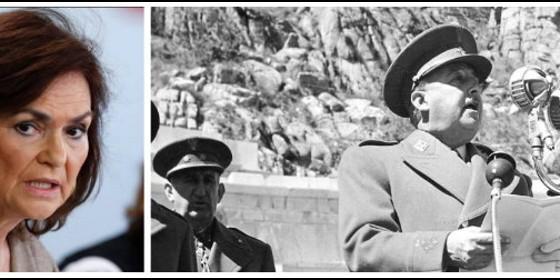Franco será exhumado y enterrado en El Pardo el 10 de junio
