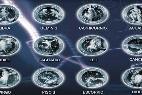 El Horóscopo, la suerte, la fortuna, el azar y los signos del Zodíaco.
